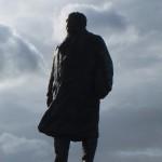 Afsluitdijk_Lely