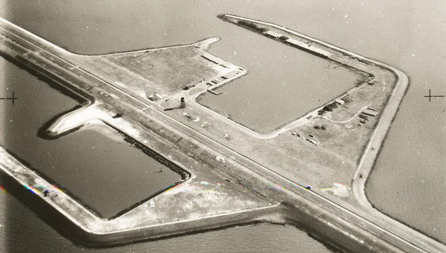 17-1950-de-werkhavens-bij-Breezanddijk
