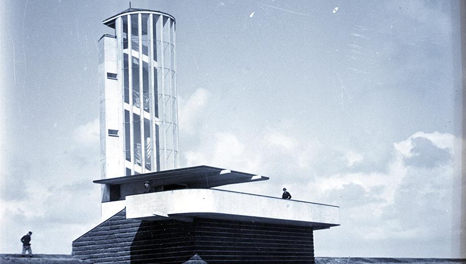 19-1970-het-Monument-bij-De-Vlieter