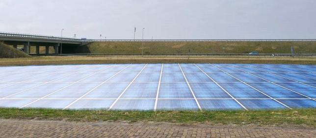 DE_zonnepanelen Afsld