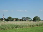 Fryslân Wadden Park