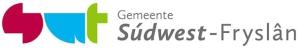 gemeente sudwest-fryslan