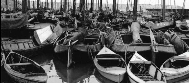 historische fotos haven Den oever_Pagina_25