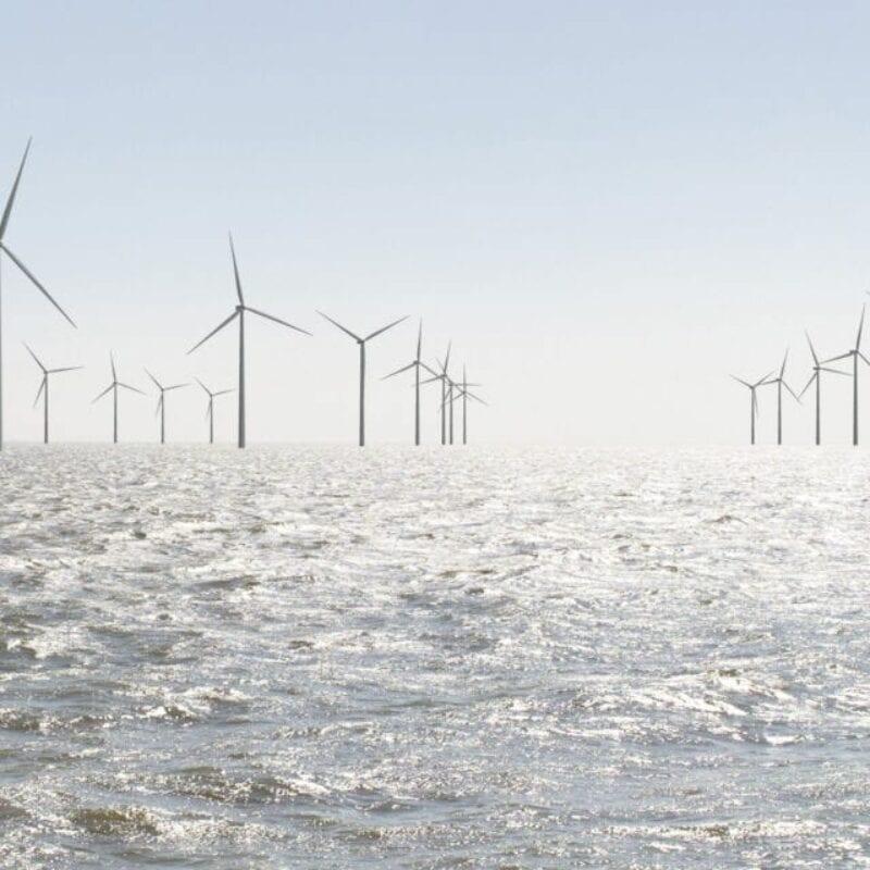 windpark-fryslan-animation